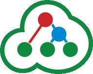 hce-logo
